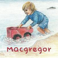 MacGregor (Paperback)