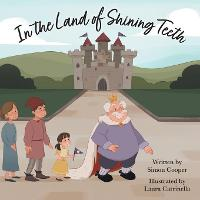 In the Land of Shining Teeth (Paperback)