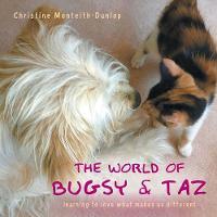The World of Bugsy & Taz