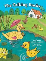 The Talking Ducks (Hardback)