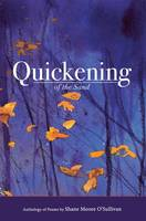 Quickening of the Sand (Paperback)
