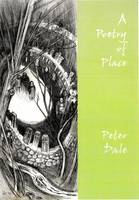 A Poetry of Place (Paperback)
