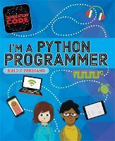 Generation Code: I'm a Python Programmer - Generation Code (Paperback)