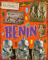 Explore!: Benin - Explore! (Paperback)