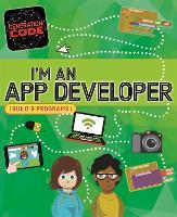 Generation Code: I'm an App Developer - Generation Code (Paperback)
