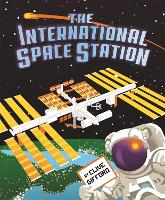 The International Space Station (Paperback)