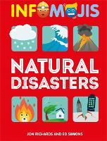 Infomojis: Natural Disasters