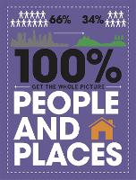 100% Get the Whole Picture: People and Places