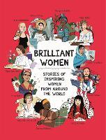 Brilliant Women (Hardback)