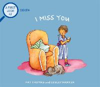 A First Look At: Death: I Miss You