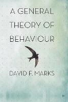 A General Theory of Behaviour - Sage Swifts (Hardback)