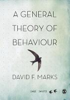 A General Theory of Behaviour - Sage Swifts (Paperback)
