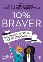 10% Braver