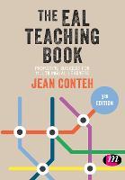 The EAL Teaching Book