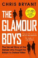 The Glamour Boys
