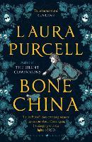 Bone China (Paperback)