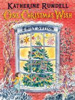 One Christmas Wish (Paperback)