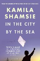 In the City by the Sea (Paperback)