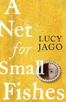 A Net for Small Fishes (Hardback)
