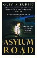 Asylum Road (Paperback)