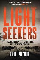 Lightseekers (Hardback)
