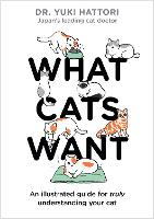 What Cats Want