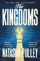 The Kingdoms (Paperback)
