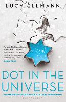 Dot in the Universe
