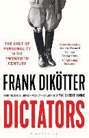 Dictators