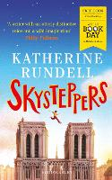 Skysteppers