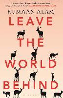 Leave the World Behind (Hardback)