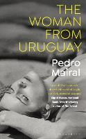 The Woman from Uruguay (Paperback)