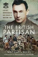 The British Partisan