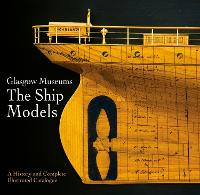 Glasgow Museums: The Ship Models
