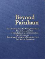 Beyond Parnham 2017