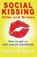 Social Kissing
