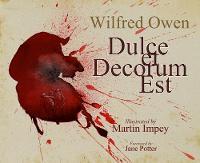 Dulce et Decorum est (Paperback)