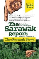 The Sarawak Report