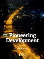 Pioneering Development (Paperback)