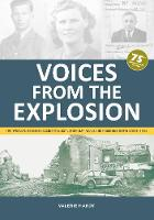 Voices from the Explosion