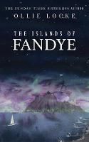 The Islands Of Fandye (Paperback)