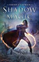 Shadow Magic (Paperback)