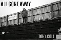 All All Gone Away 2020: home and away in the national league north with York City FC (Paperback)