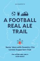 A Football Real Ale Trail
