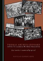 Thomas Arthur Leonard and the Co-operative Holidays Association