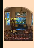 Story by Story: Who I Am, What I Suffer (Hardback)