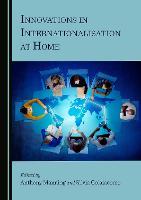 Innovations in Internationalisation at Home