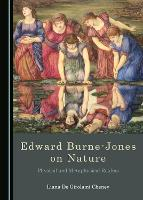 Edward Burne-Jones on Nature