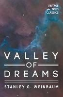 Valley of Dreams (Paperback)