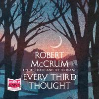 Every Third Thought (CD-Audio)
